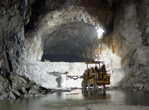 珠海BP工程项目